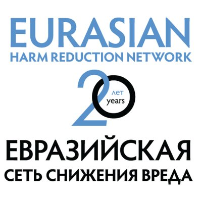 Asian harm reduction network opinion you