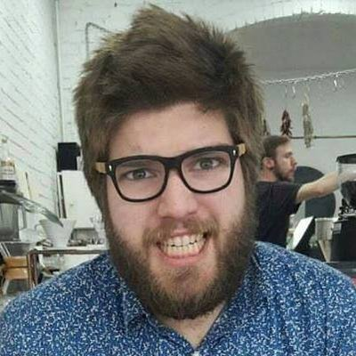 chr_allen (@chr_allen) Twitter profile photo