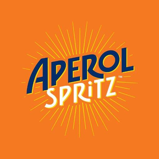 @Aperol_Spritz