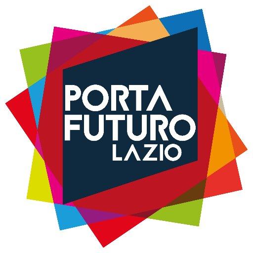 Porta Futuro Lazio