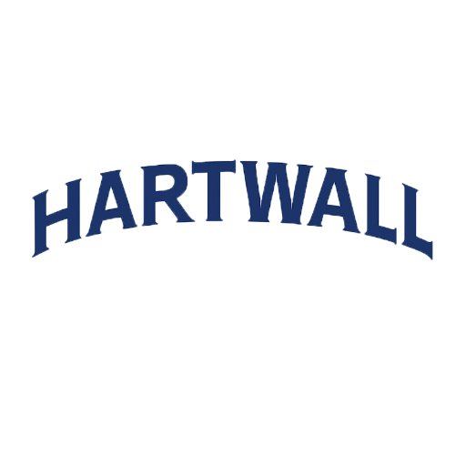 @Hartwall