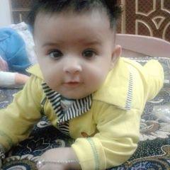 Abdul Wajid (@ItsAbdulWajid) Twitter profile photo