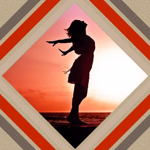 Hatha Yoga MusicZone