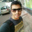 jatin gupta (@0007_jatin) Twitter