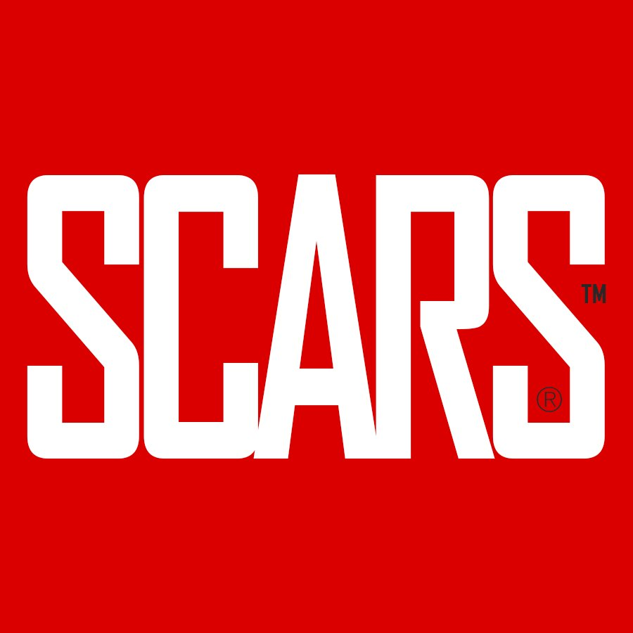 Scars Speak: SCARS™ (@AgainstScamsOrg)