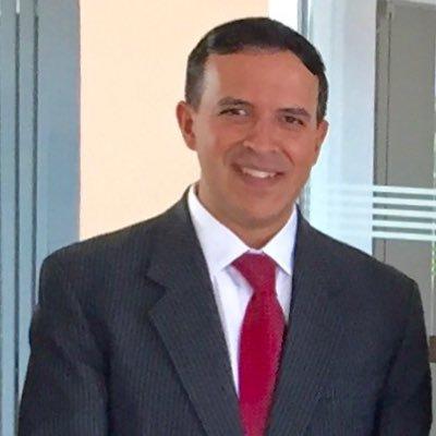 Luis Franceschi on Twitter: