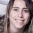 @_sarasoares Profile picture