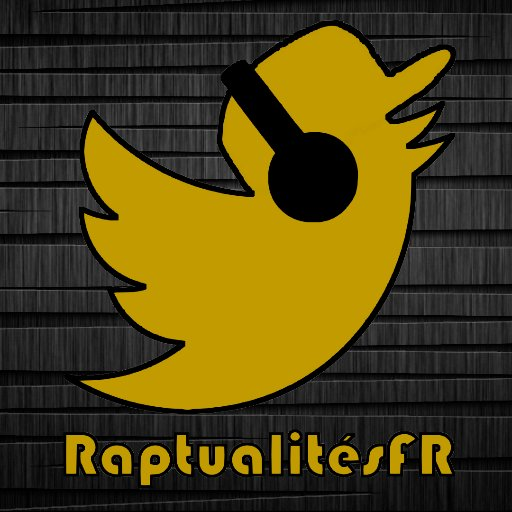 RaptualitésFR