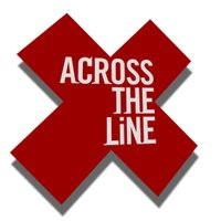 Across the Line | Social Profile