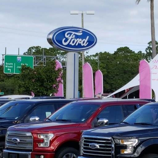 Palm Bay Ford >> Palm Bay Ford Palmbayfordfl Twitter