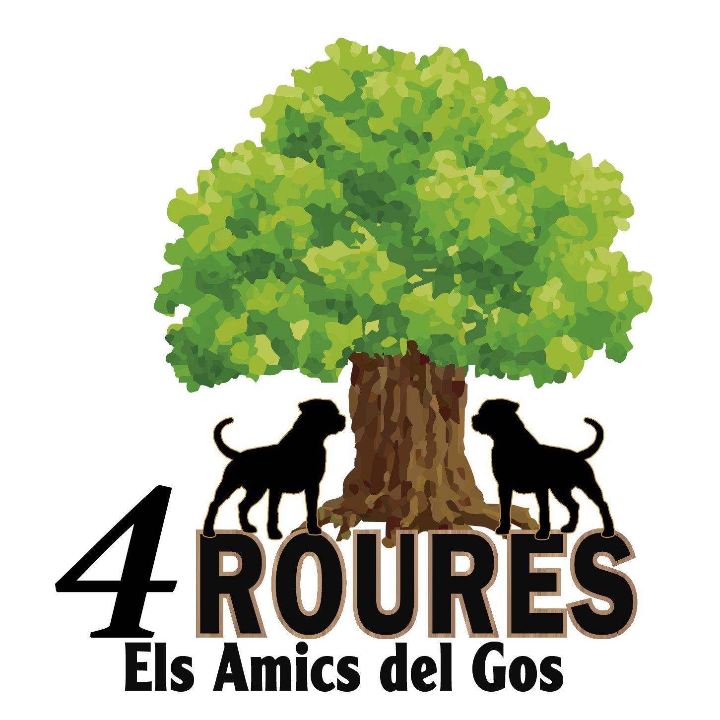 4 Roures