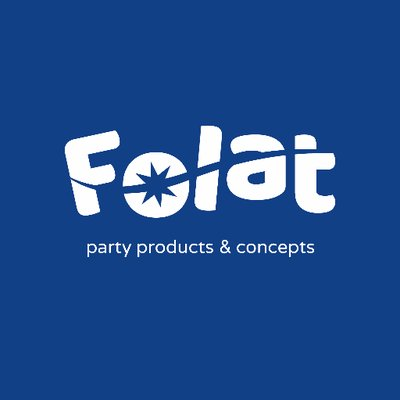 Folat Party Products (@FolatExport) | Twitter