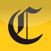 El Comercio twitter profile