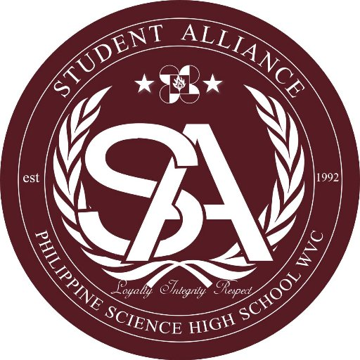 WVC Student Alliance