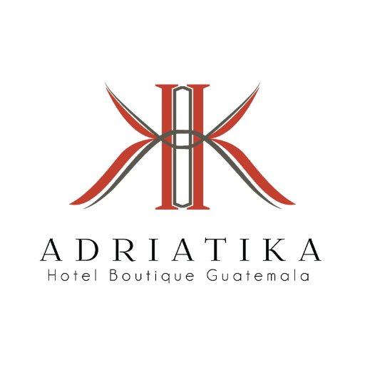 @adriatikahotel