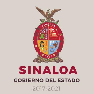 @Sectur_Sinaloa