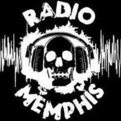 @Radio_Memphis