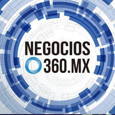 @Negocios360Mx