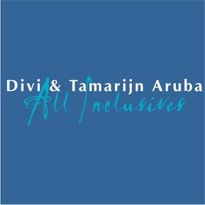 Divi&Tamarijn Aruba