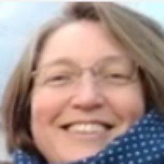 Lynne SCILT