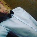 Алексей (@aleceu2610) Twitter