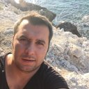 Yusuf Gerek (@027Maximus) Twitter