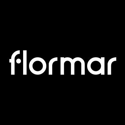 @Flormarspain