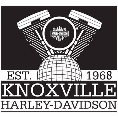 Knoxville Harley Davidson >> Knoxville Hd Knoxhd Twitter