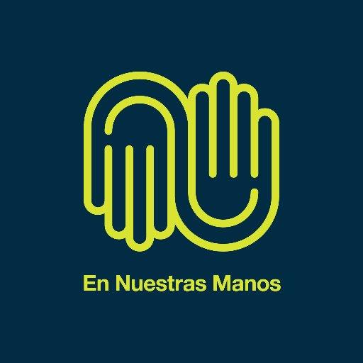 @EnNuestrasManos