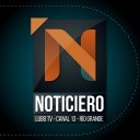 Noticiero Canal 13 (@13Noticiero) Twitter