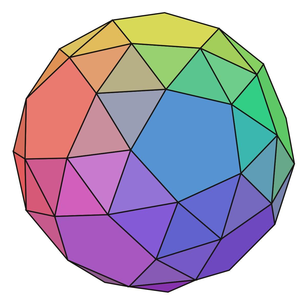 Mathematica Experts Live: Numerical Optimization in ...