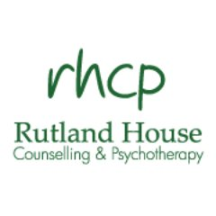 Rutland House Counselling & Psych