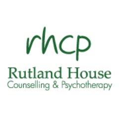 RHCP Leicester