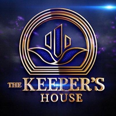 TheKeepersHouse