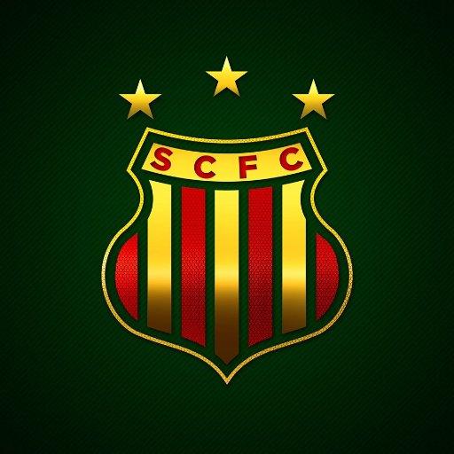 FCSampaioCorrea