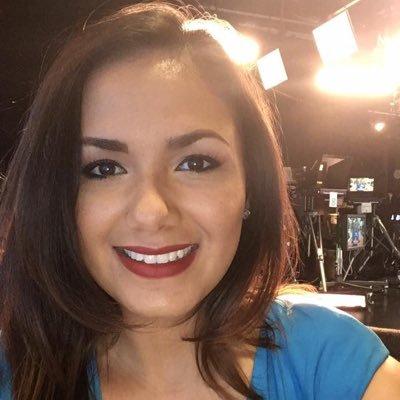 Marja Martinez on Muck Rack
