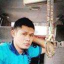 Ardi 5948 (@5948Ardi) Twitter