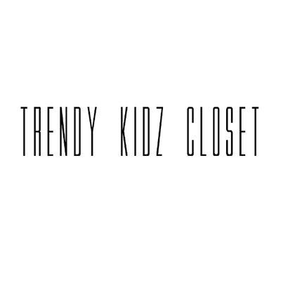 Trendy Kidz Closet