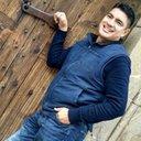 David Salinas Montes (@0509David) Twitter