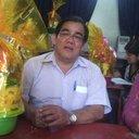 Pedro Flores Flores (@000perro) Twitter