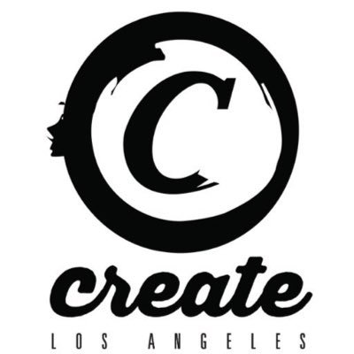 CREATE Nightclub