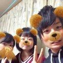 静歌 (@0108_0905) Twitter