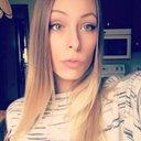 Abby Sullivan - @abbysullivann - Twitter