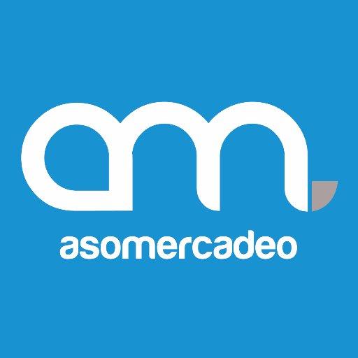 @ASOMERCADEO