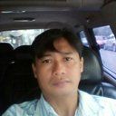 Antony Deocampo (@1973deocampo) Twitter