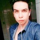 victor oliveira (@05_vitti) Twitter