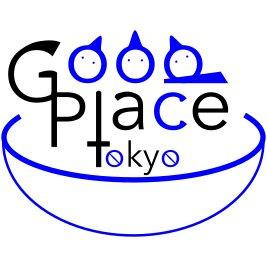good place tokyo