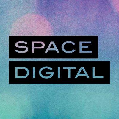 Space Digital