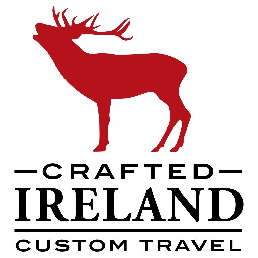 @CraftedIreland