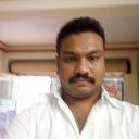 Vijay (@11ad46dfcf1c425) Twitter